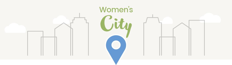 Womens city