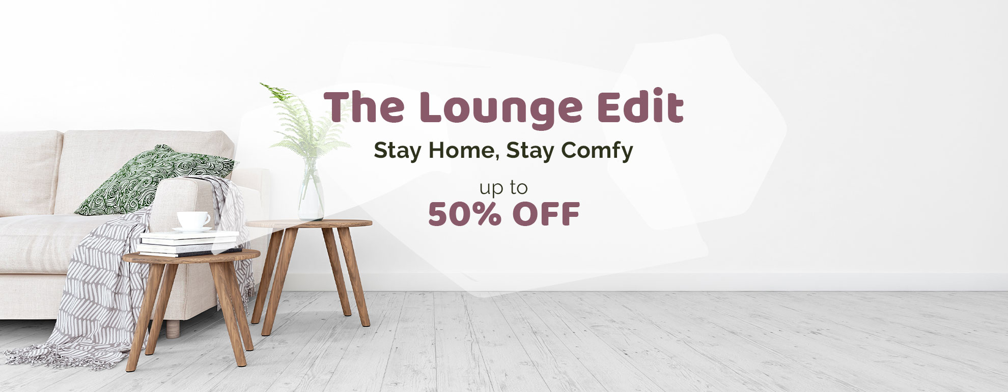 Lounge Edit